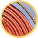Directional Boring Cable