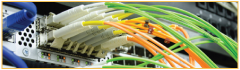 Structured Cabling Subcategory